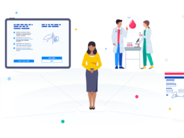 Intermountain to Deploy AI-Powered Digital Assistants Across Clinically Integrated Network