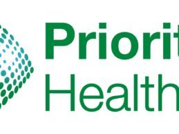 优先卫生在密歇根州成员推出远程医疗PCP计划