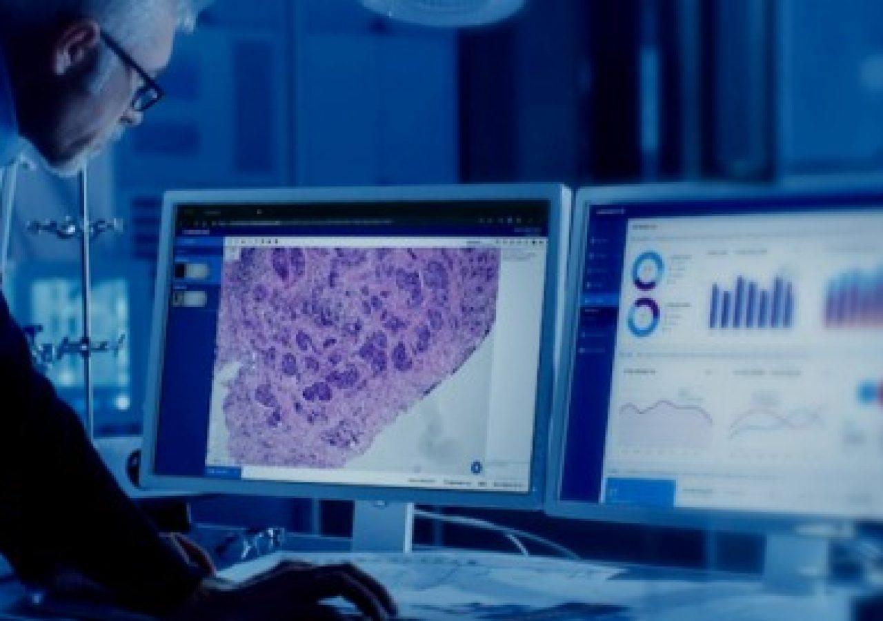 JPC Taps Proscia to Modernize World's Largest Human Tissue Repository