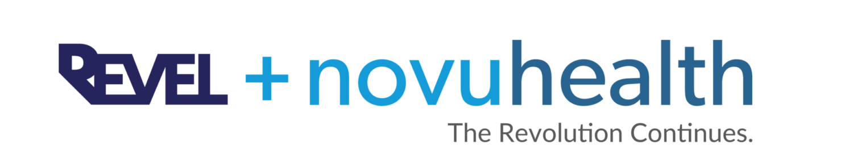 Revel, NovuHealth Merge to Create Largest Healthcare Member Engagement Platform