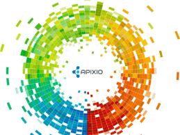 M&A: Centene to Acquire AI Healthcare Analytics Platform Apixio