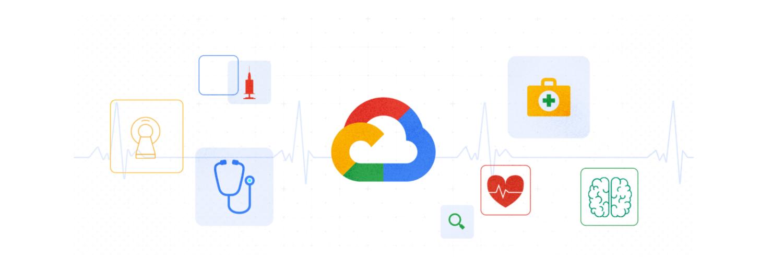 Google Cloud Launches Healthcare Interoperability Readiness Program