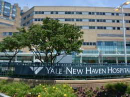How Yale-New Haven Uses IPA in Revenue Cycle to Tackle Inefficiency
