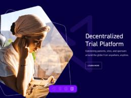 Medable Raises $91M for Global Decentralized Clinical Trials Platform