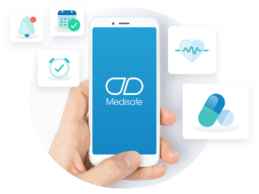 UCB Taps Medisafe to Develop Branded Digital Drug Companions for Antiepileptic Medications