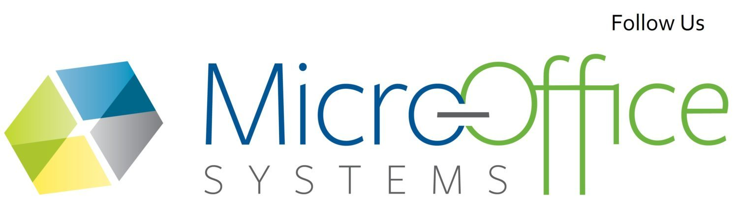 M&A: Medsphere Systems Corporation Acquires Micro-Office Systems