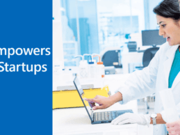 Microsoft Launches Dedicated HealthTech Startup Program in India