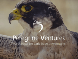 Peregrine Ventures Launches $300M VC Fund for Late Stage Life Science Companies