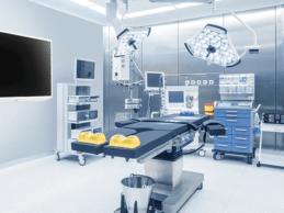 Sony Updates NUCLeUS Medical Imaging Platform to Support Remote Patient Observation