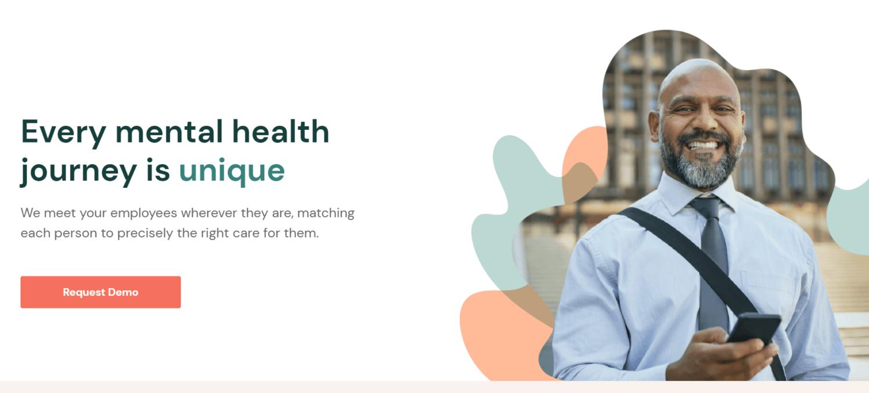 Spring Health Secures $76M to Modernize Employee Behavioral Health Benefits