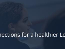 Unite Us, CVS Health, Humana & Ochsner Health Partner to Expand Social Care Throughout Louisiana