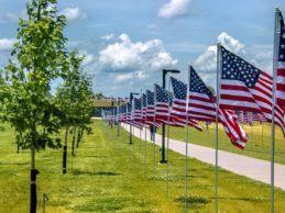 Veterans Health Administration Taps Ontrak to Help Prevent Veteran Suicide