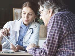 Volaris Group Acquires Clinical Workforce & Workflow Platform medaptus