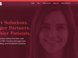 M&A: CompuGroup Medical Acquires eMDs for $240M