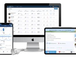 Brigham, Biofourmis Co-Develops Tech Solution to Enable Home Hospital Care