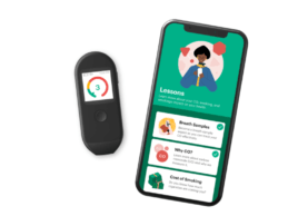 Carrot Enters Global Market for Tobacco Cessation with it's CE Marked Breath Sensor