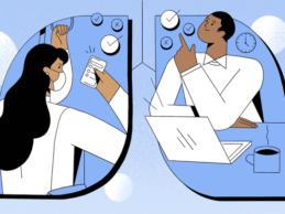 Google Health Studies App Launches in Partnership with Harvard Medical School & Boston Children's Hospital