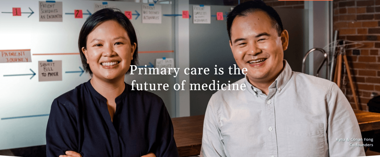 Elation Health Nabs $40M for Clinical-First Solution to Power Independent Primary Care