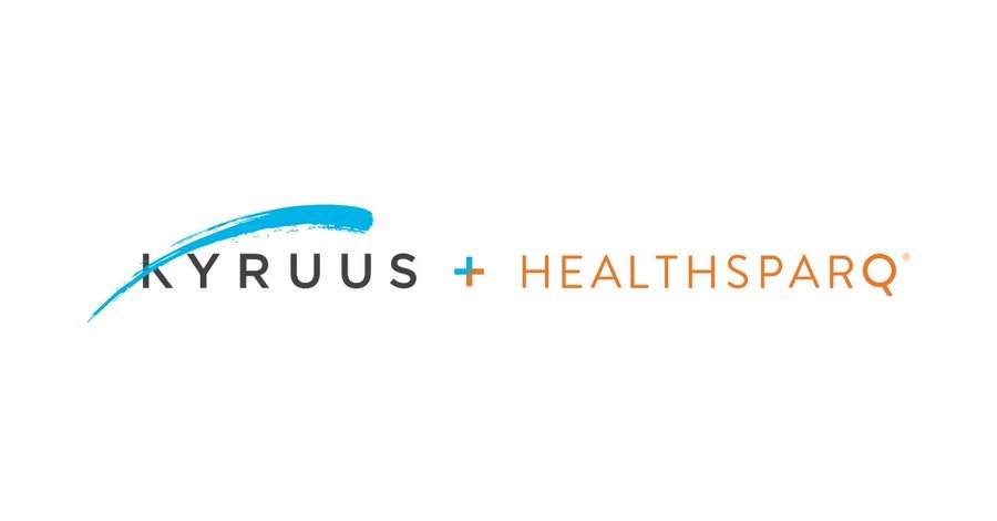 M&A: Kyruus Acquires HealthSparq from Cambia Health Solutions