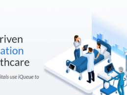 LeenTaaS Secures $130M for ML Platform to Help Hospitals Achieve Operational Excellence