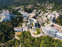 OHSU to Deploy Virtual ICU Across 8 Sites to Extend Care to Patients in Rural Communities