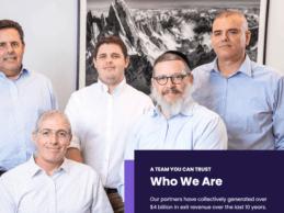 Israeli Digital Health VC Firm OTV Closes $170M Venture Fund