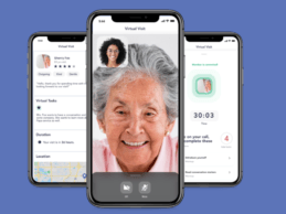 Papa Launches Virtual Primary Care Platform to Support Aging Americans During The Pandemic