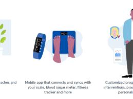 Humana Taps Vida Health to Power Virtual Diabetes Management for Kentucky's Medicaid Population