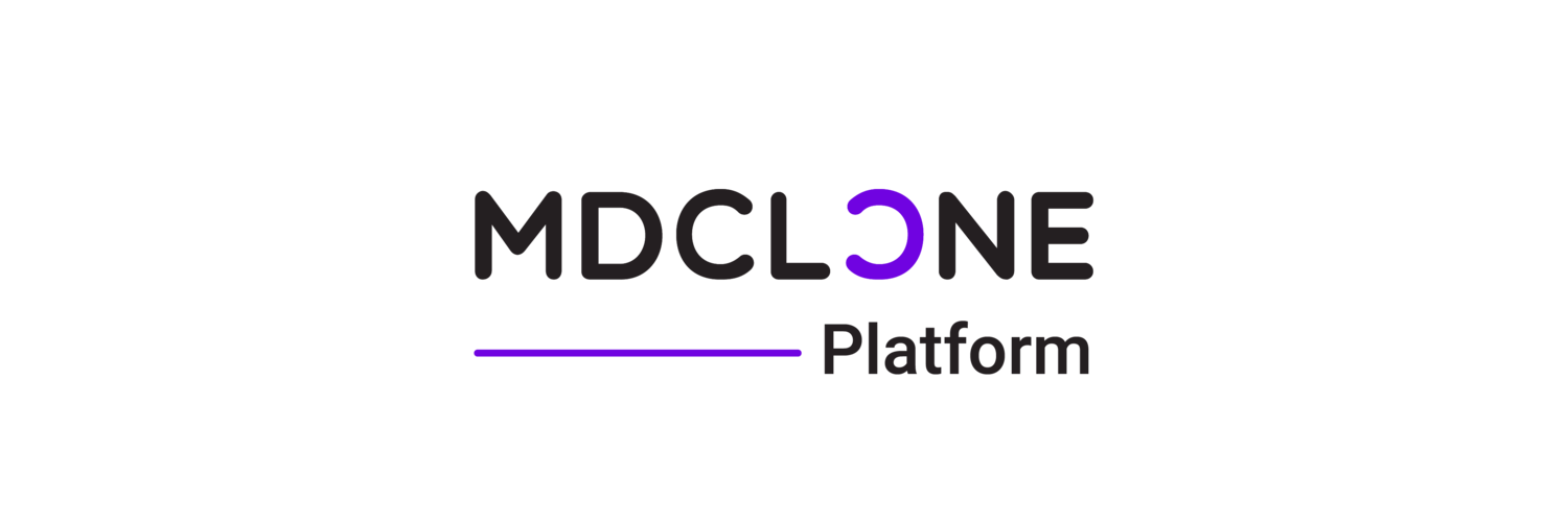 VHA Innovation Ecosystem Taps MDClone to Leverage Synthetic Data for Faster Healthcare to Veterans
