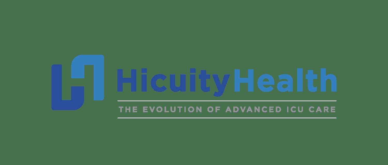 Advanced ICU Care Announces Corporate Rebrand as Hicuity Health