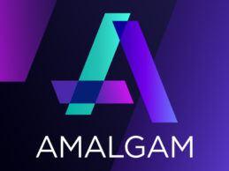 Amalgam Rx Acquires Clinical Decision Support Platform Avhana Health