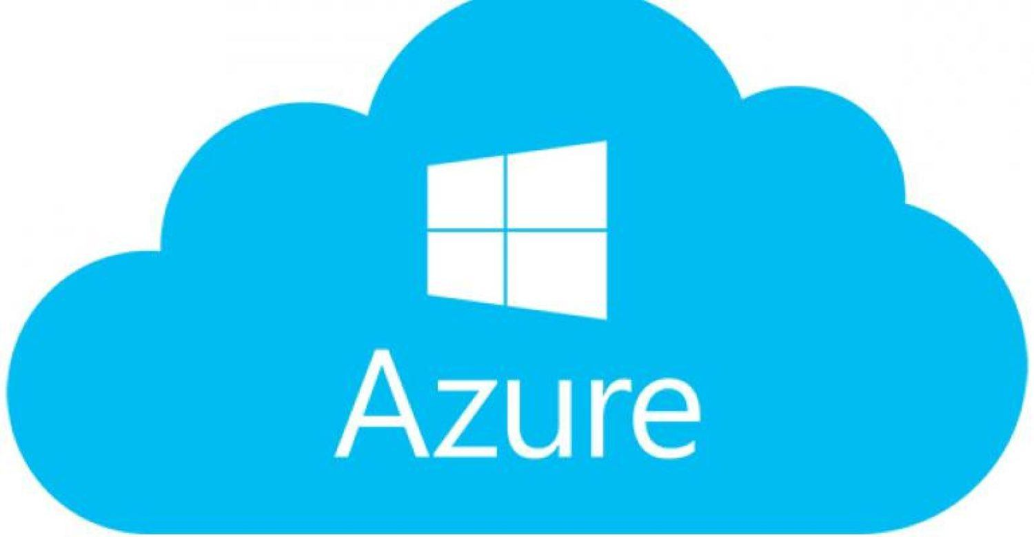 Verily, Broad, Microsoft Partner to Expand Life Sciences Research with Azure Cloud