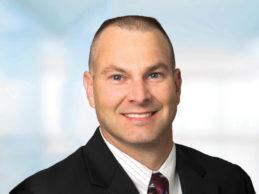 Cerner Appoints Mark Erceg New Chief Financial Officer