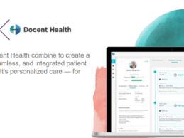 GetWellNetwork-Acquires-Docent-Health