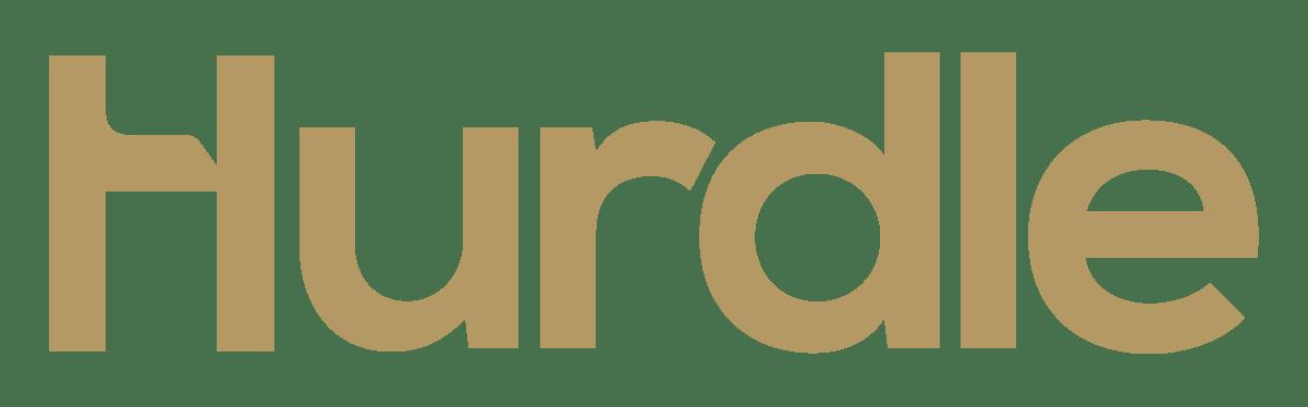 Hurdle Secures $5M for Digital Mental Health Platform for People of Color