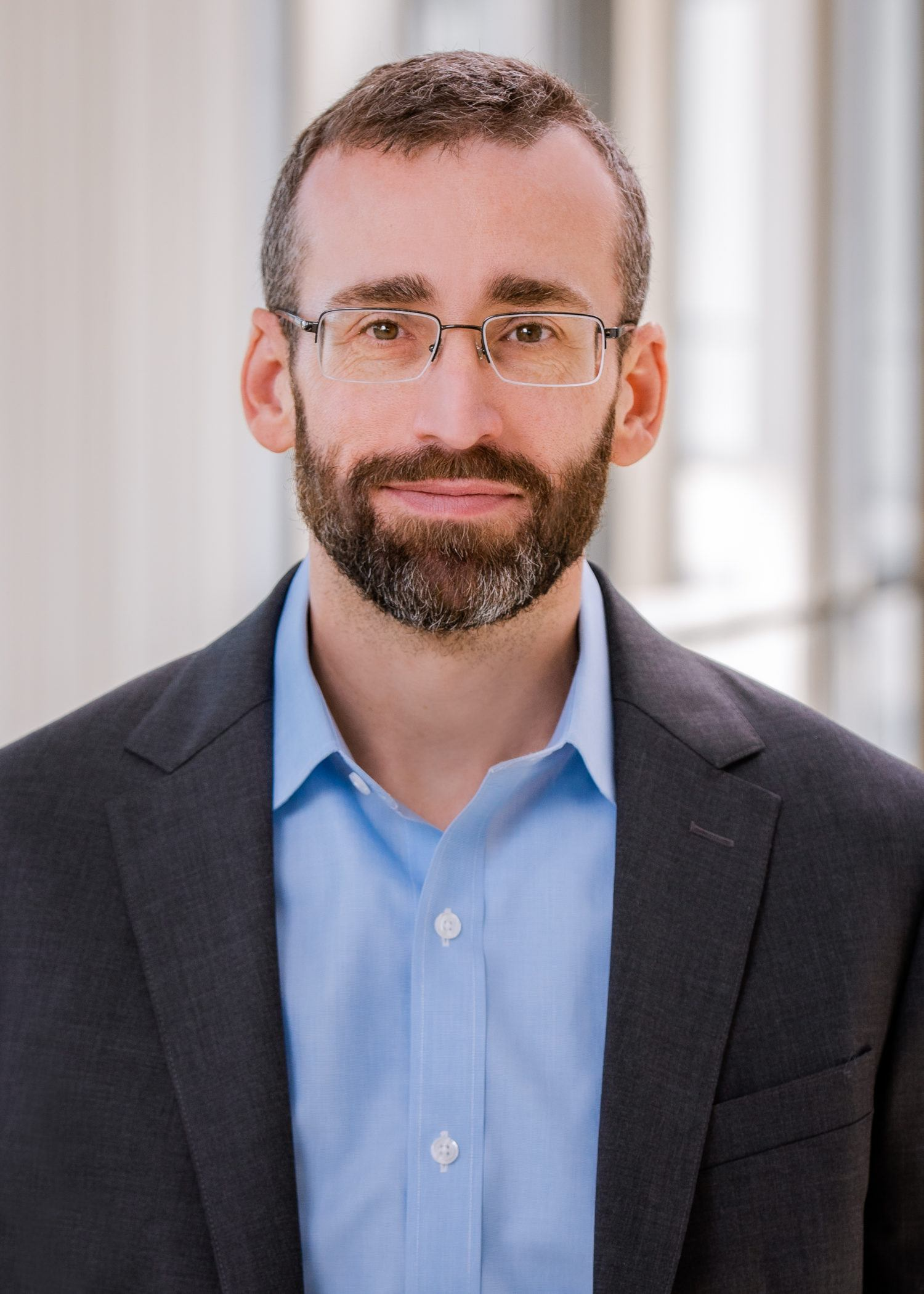Transforming care delivery through AI-powered predictive surveillance