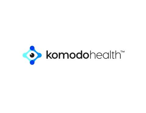 Komodo Health Acquires Cloud-Based Life Sciences Platform Nevis