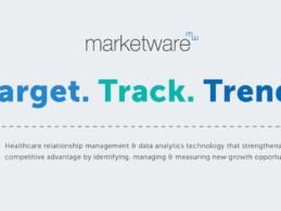 Medsphere Acquires Healthcare Relationship Management Platform Marketware