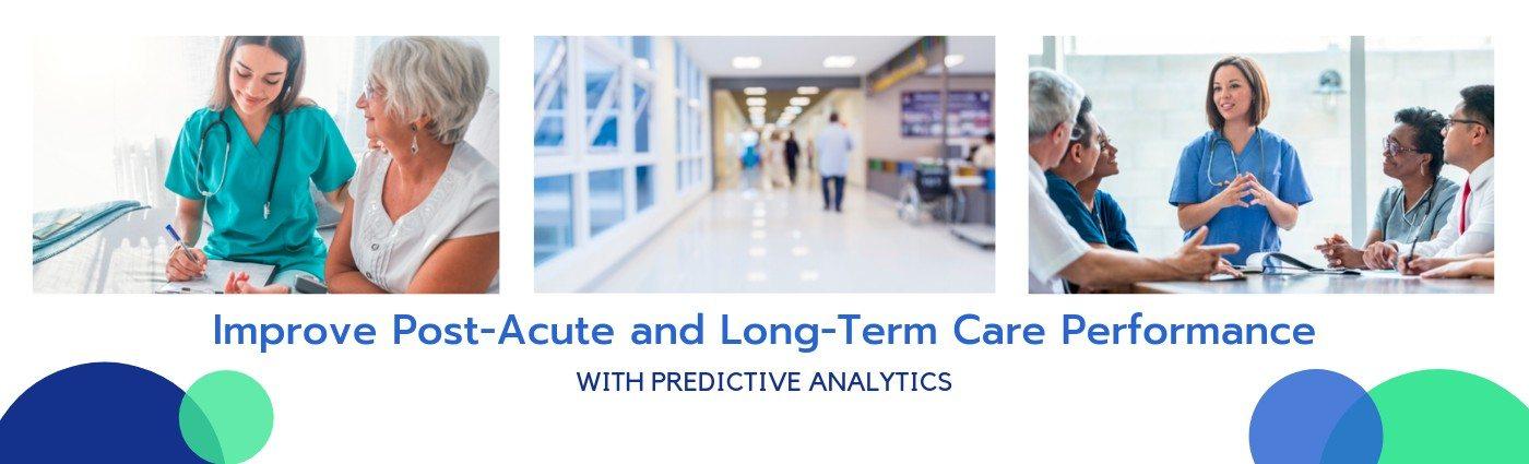Net Health Acquires Post-Acute Analytics Platform PointRight – M&A