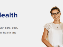 NeuroFlow Secures $20M for Tech-Enabled Behavioral Health Integration Platform