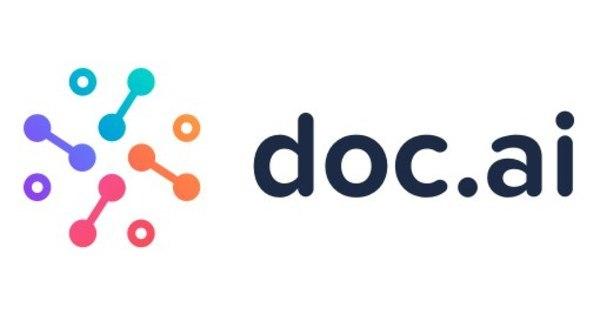 Sharecare Acquires AI-Enabled Digital Transformation Platform doc.ai
