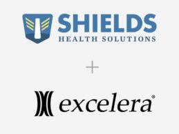 Shields Health Solutions, ExceleraRx Announce Specialty Pharmacy Merger – M&A