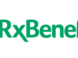 Tech-Enabled PBO RxBenefits Reaches $1.1B Valuation After Recapitalization