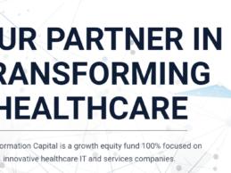 Transformation Capital Launches $500M Digital Health Fund