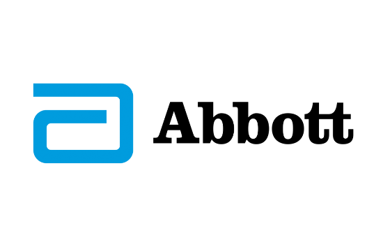 Abbott to Launch App to Track and Report Pain Relief in Chronic Pain Patients