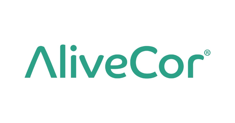 AliveCor, AstraZeneca Partner to Screen for Blood Potassium Levels Via ECG