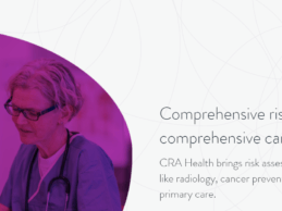Volpara Acquires Breast Cancer Risk Assessment Platform CRA Health for $18M