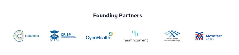 6 HIEs Form New Consortium to Drive Population Health Improvements Via Data Sharing Interoperability