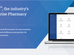 PBM Capital Rx Secures $50 Million to Redefine Prescription Pricing
