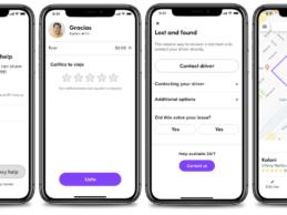 Lyft Launches Enhanced Concierge In-App Experience for NEMT